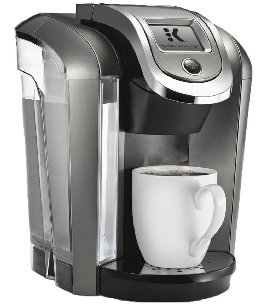 Keurig Coffee Maker Image Click Any To View In High Resolution