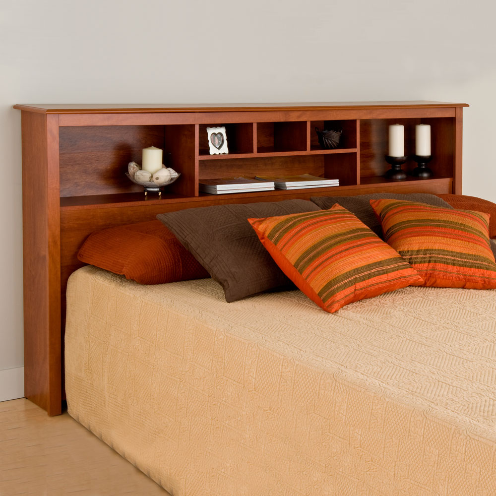 California King Headboard Only