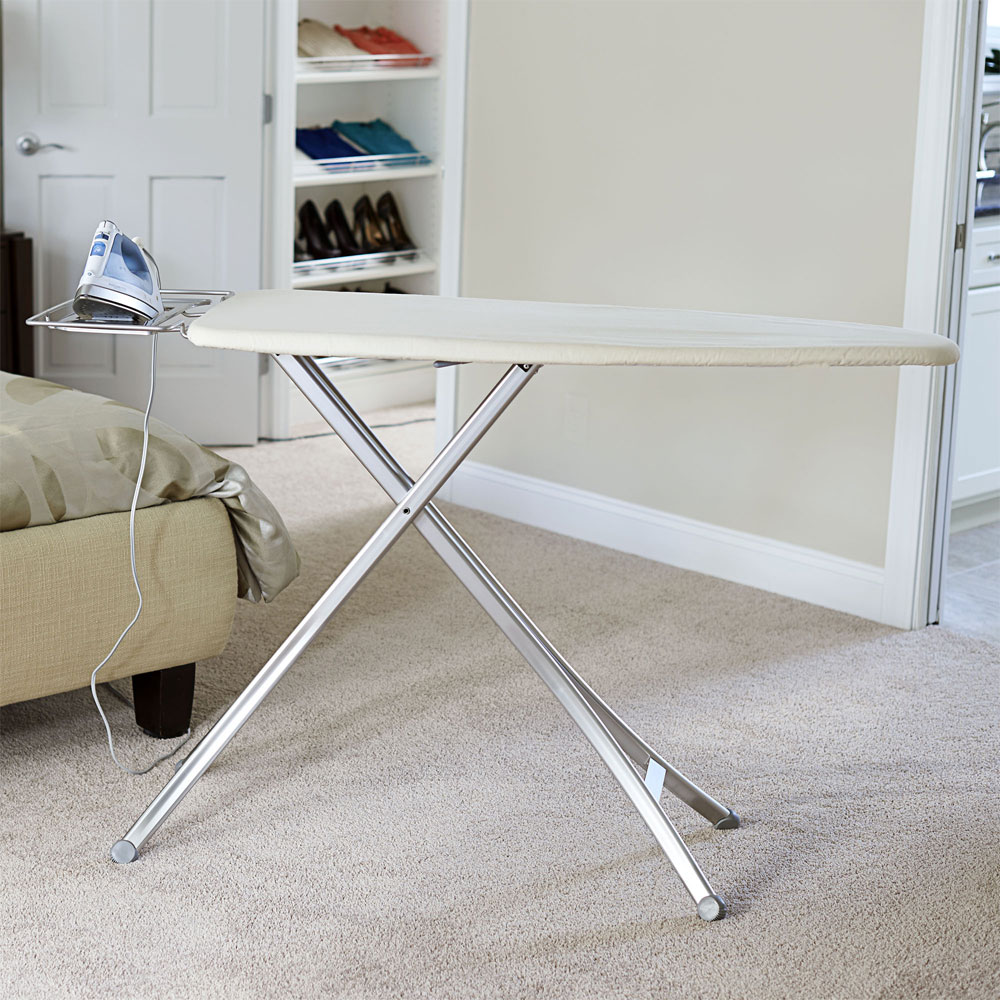 ironing board furniture. Click Any Image To View In High Resolution Ironing Board Furniture G