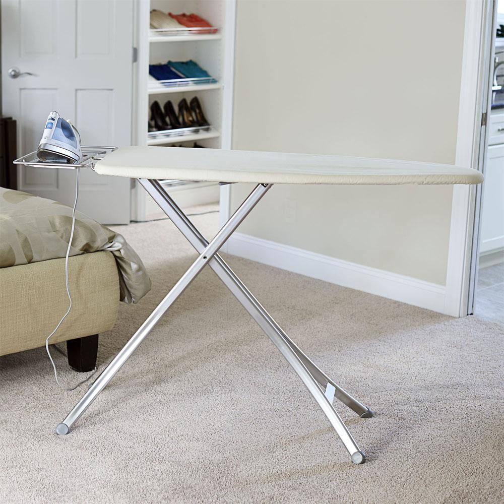 100 ironing board desk desks crate and barrel secretary des