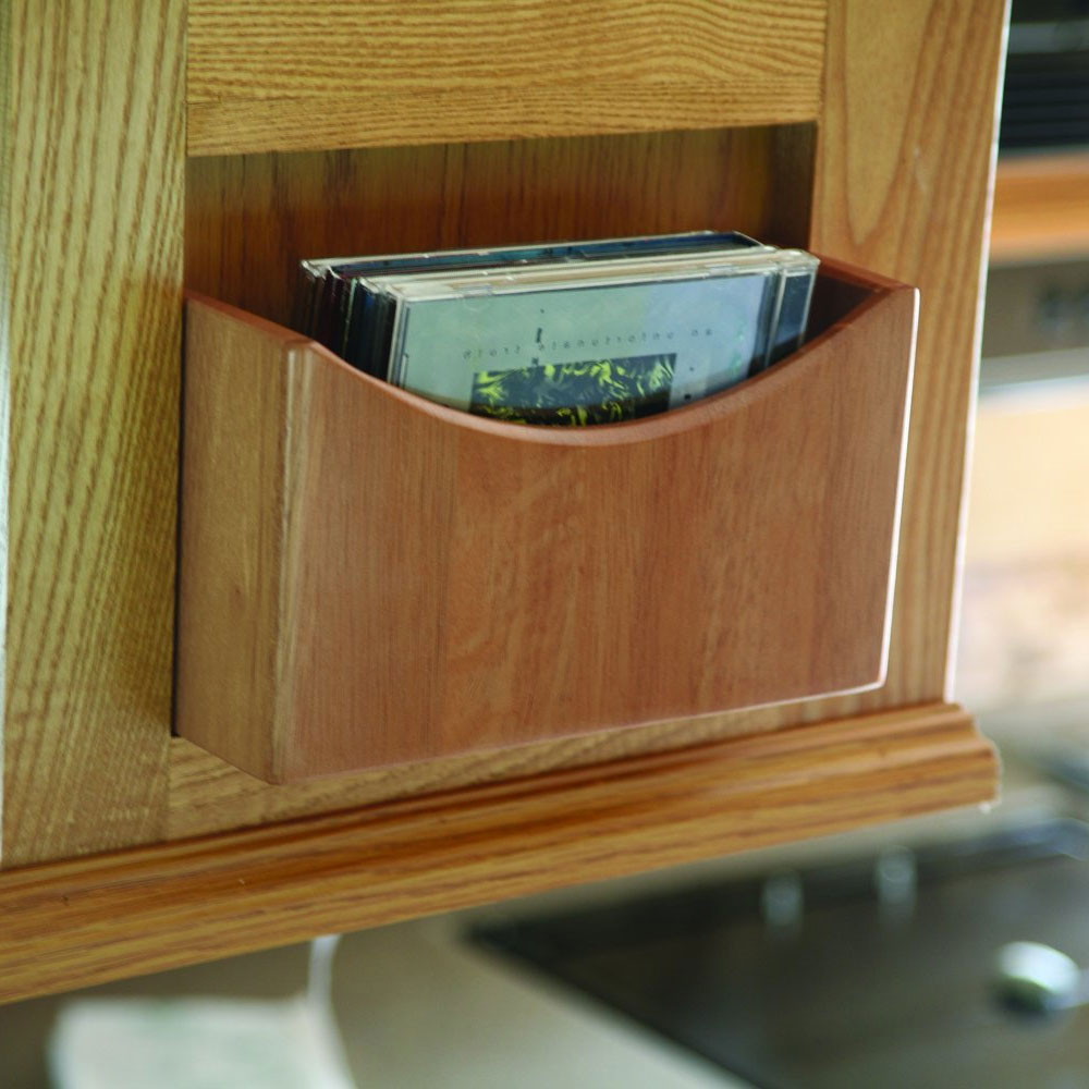 Wall Mounted Mail Organizer In Mail Organizers