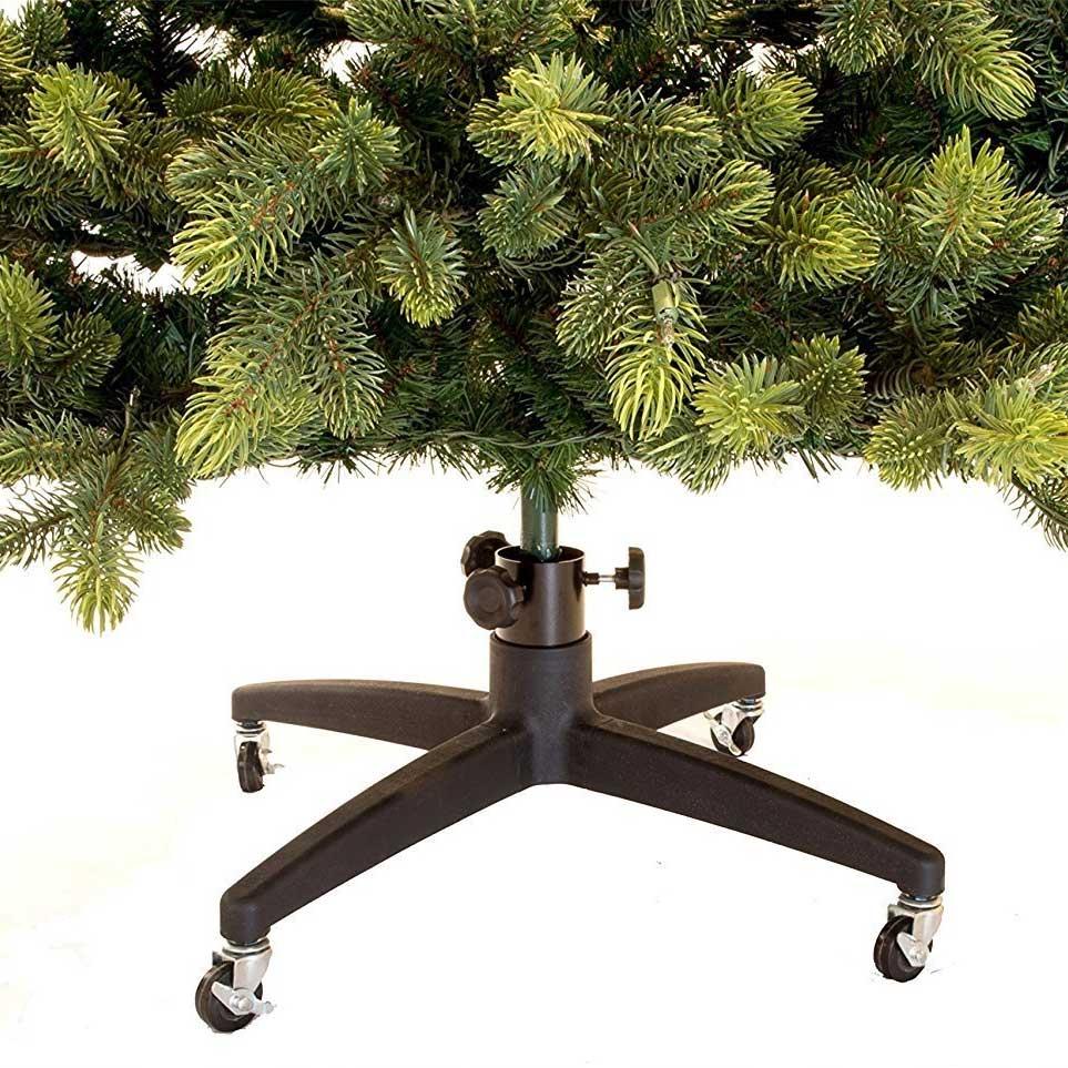 Steel Christmas Tree Stand