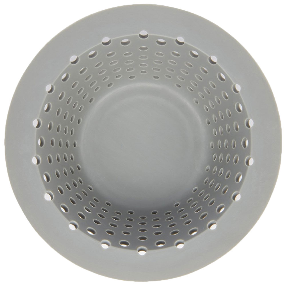Oxo Good Grips Tub Drain Protector In Drain Stoppers And