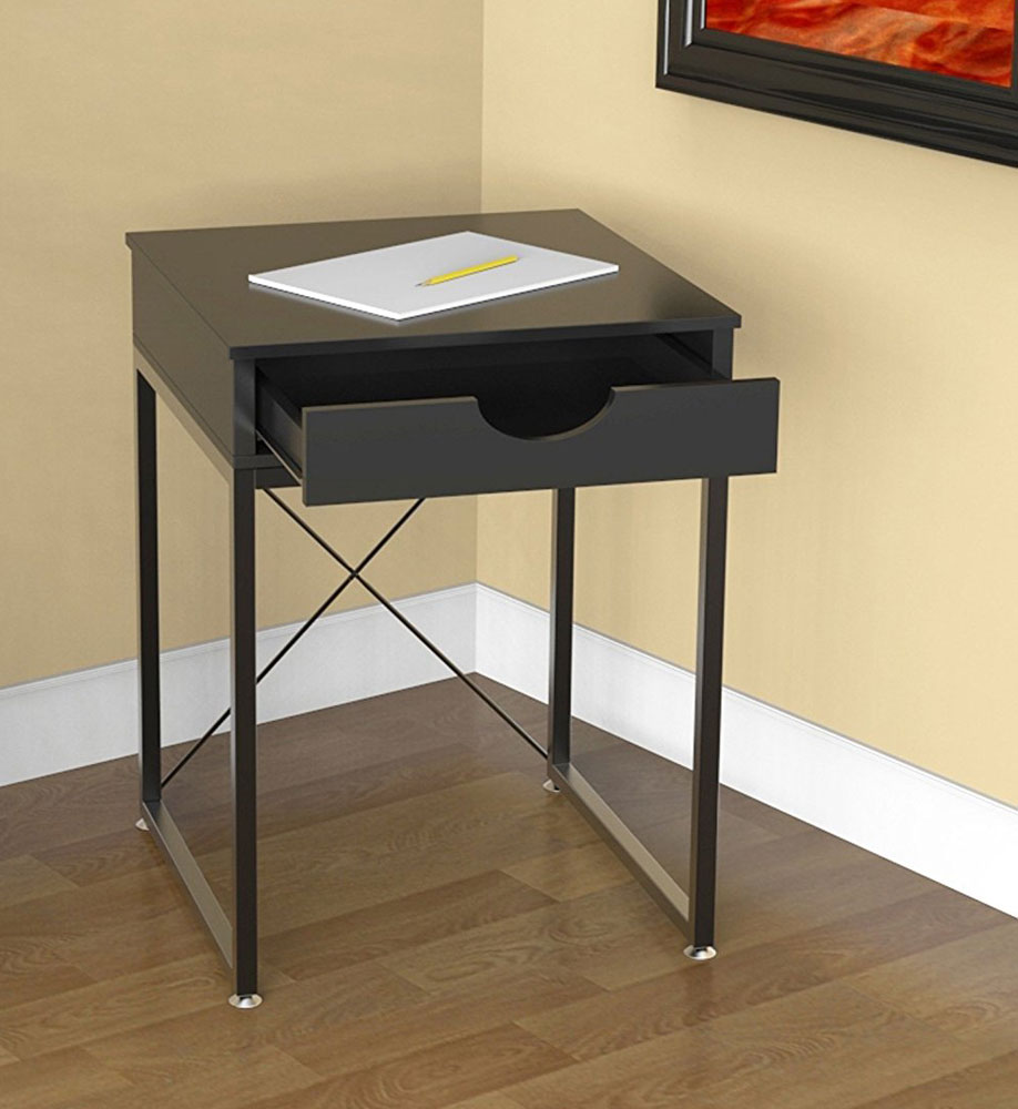 Side table with tray in accent tables for Tray side table