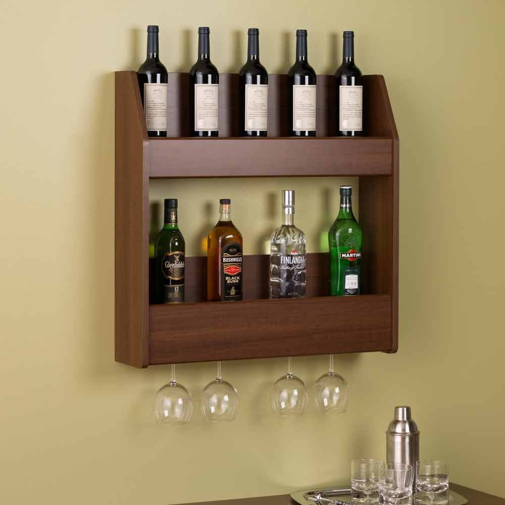 wine rack two tier in wine racks and cabinets Wine Rack Cabinet Plans wine racks and cabinets