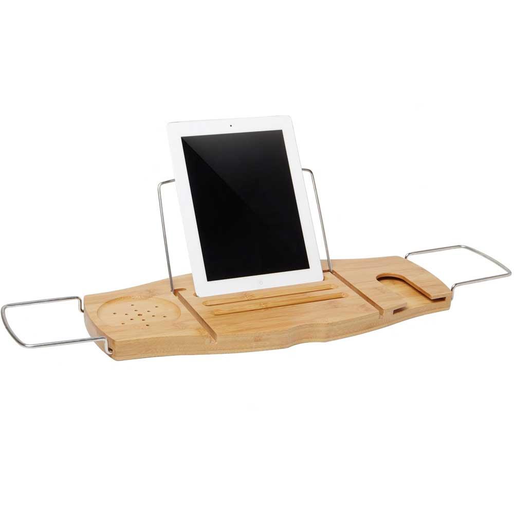 Umbra Aquala Bathtub Caddy in Tub Caddies and Accessories