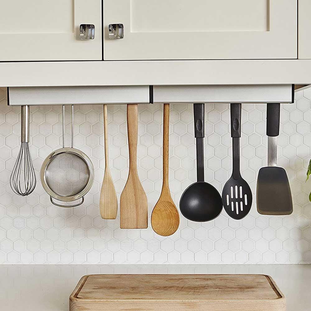 Kitchen Cabinet Holders