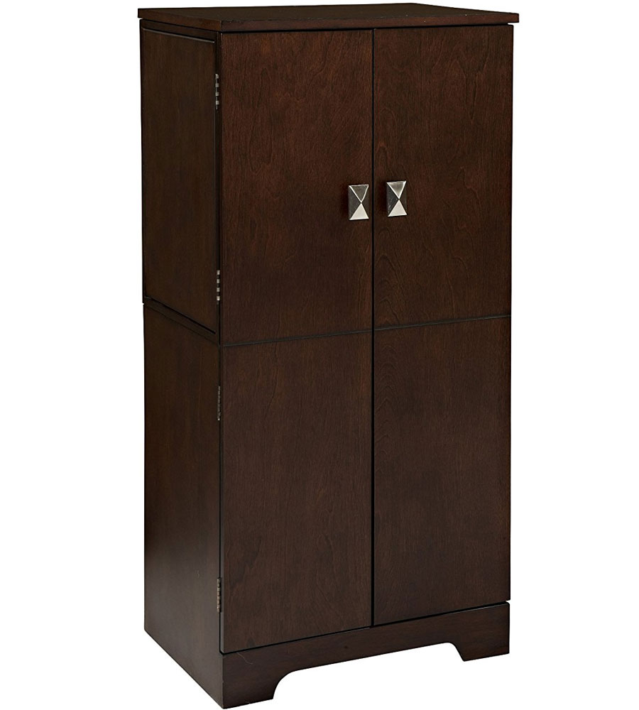 Jewelry Storage Armoire 28 Images Btexpertstylish