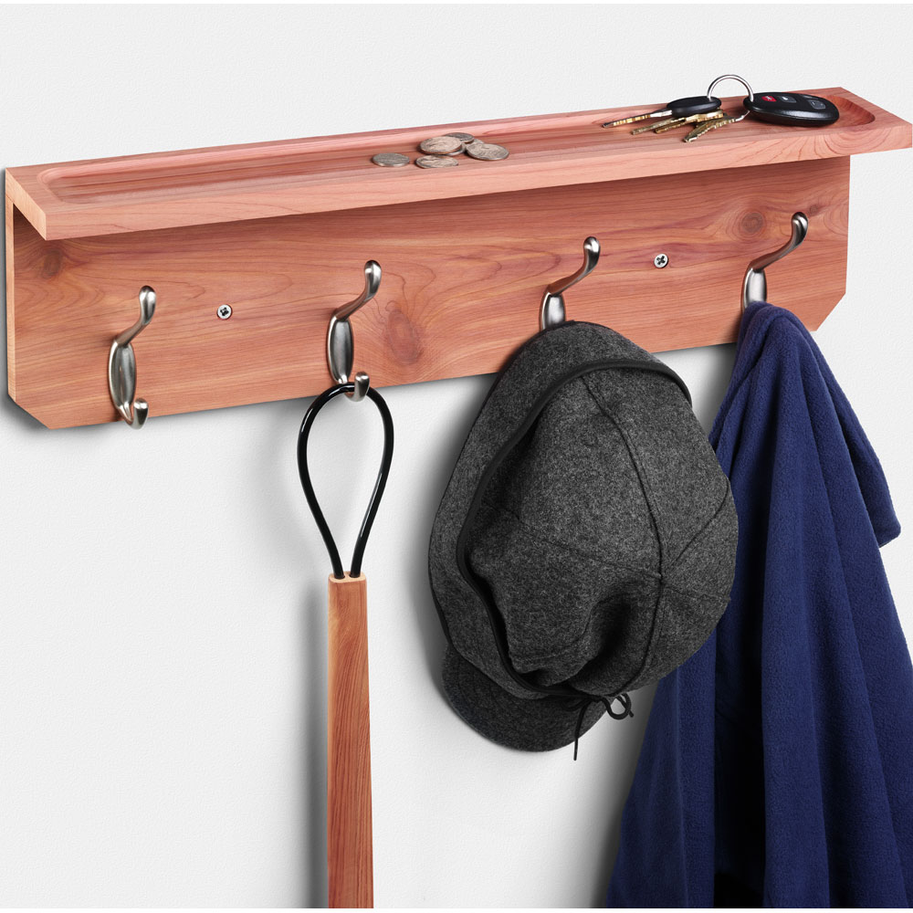 com original with by design shelf hook wooden rack m coat a product moa reclaimed notonthehighstreet