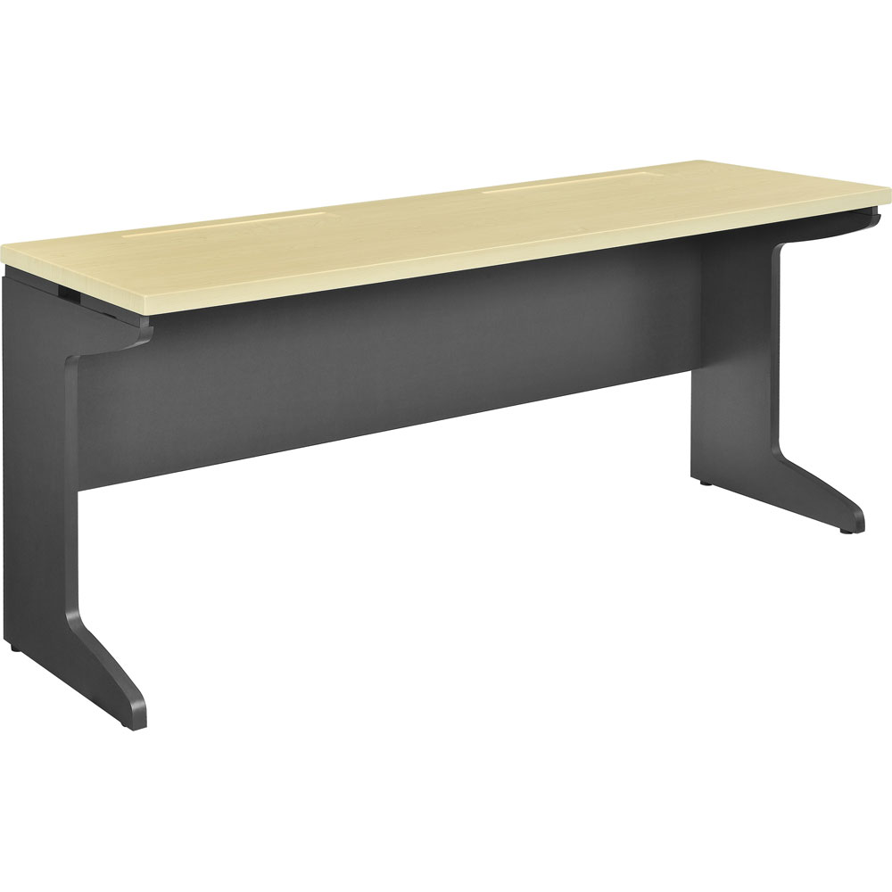 Office Credenza In Desks And Hutches