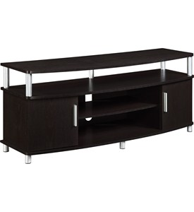 Altra Carson TV Stand by Ameriwood Image