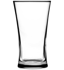 Anchor Hocking Drinking Glasses (Set of 4) Image