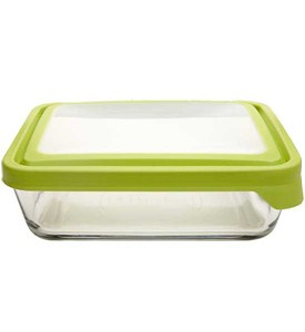 Anchor TrueSeal Storage Container - 11-Cup Image