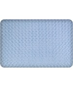 Anti-Fatigue Kitchen Mat - Gelato - 3 x 2