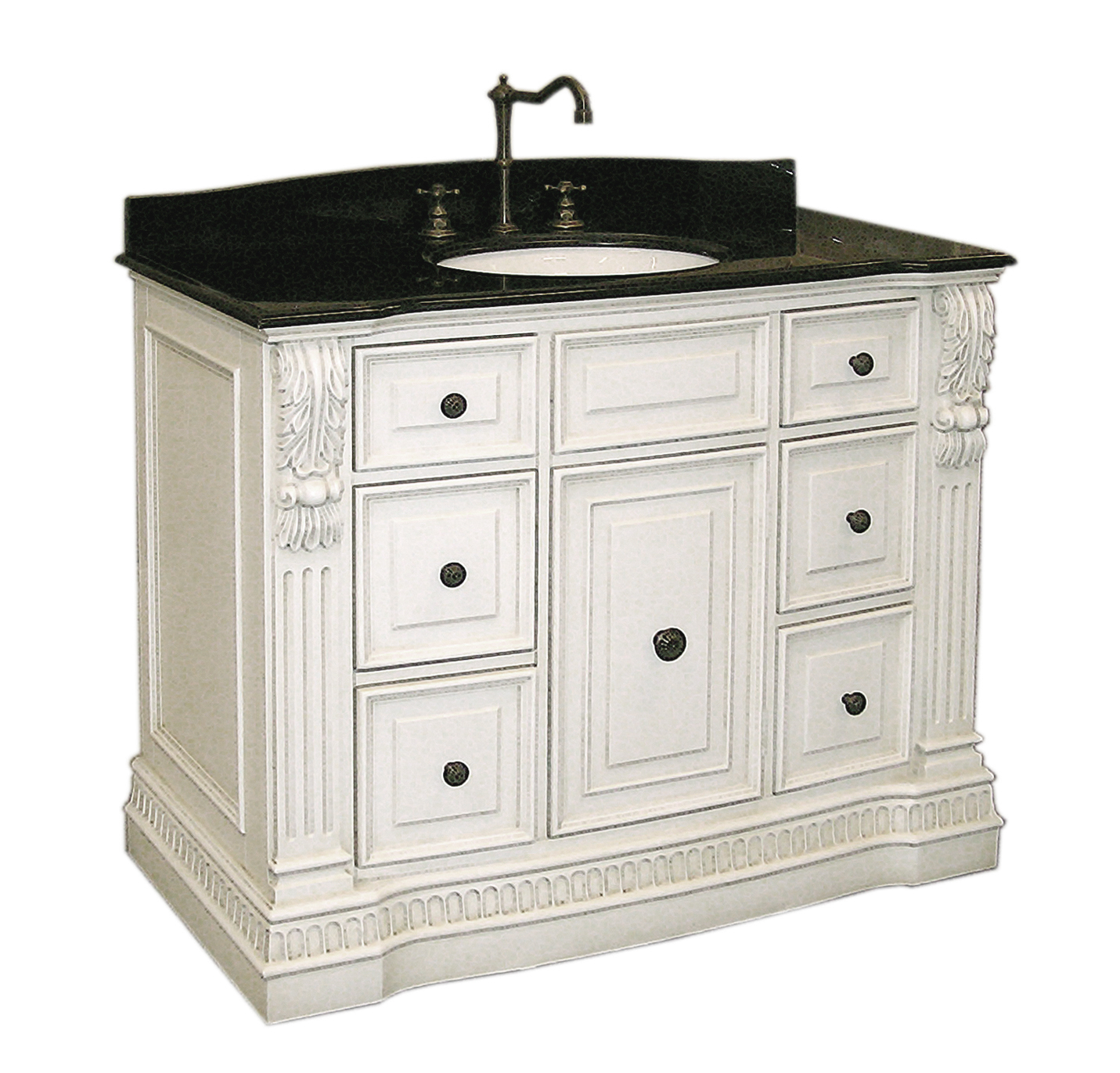 cherry vanity cabinet antique white vanity cabinet double sink