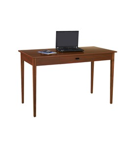 Apres Table Desk by Safco Image