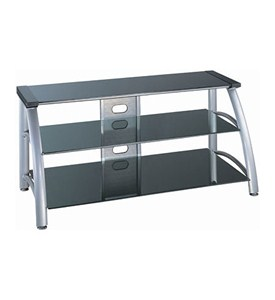 Flat Panel TV Stand Image