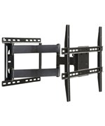 Articulating Television Mount