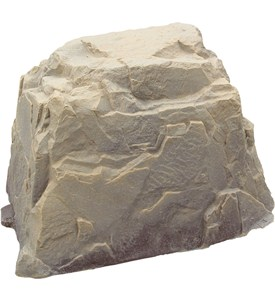 Artificial Rock Cover - Extra Large Image