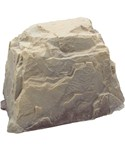 Artificial Rock Cover - Extra Large