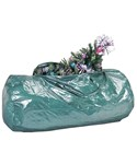 Artificial Tree Storage Bag - Green