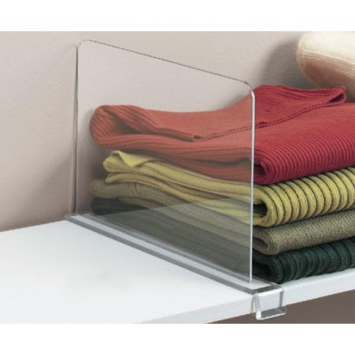clip on shelf dividers 1