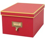 cargo-atheneum-dvd-storage-box-red Review
