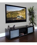 65 Inch TV Stand with Storage