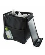Car Trash Bags Bins And Litter Bags Organize It
