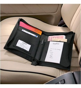 Auto Document Organizer Image