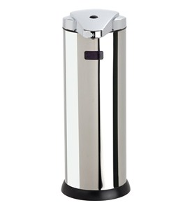 Automatic Soap Dispenser - 16 oz Image