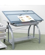 Avanta Drafting Table - by Studio Designs