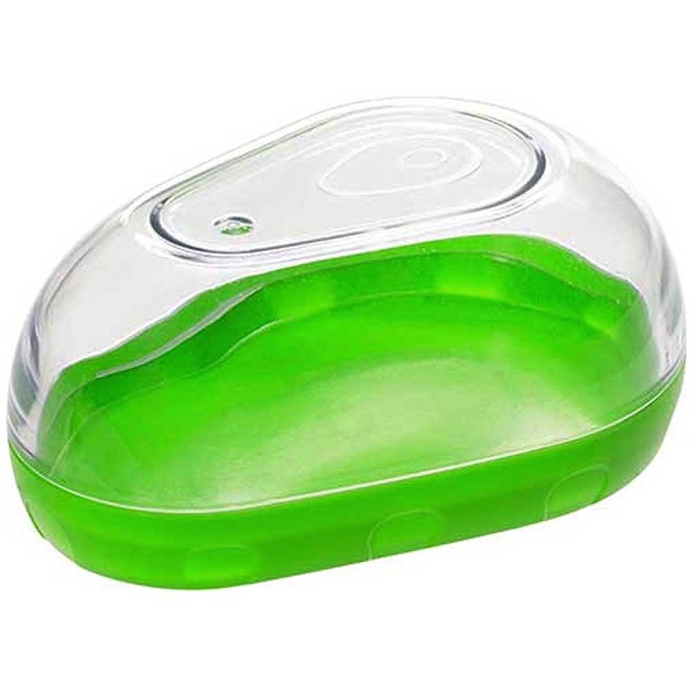 Avocado Storage Container In Plastic Food Containers