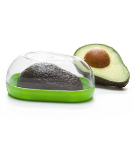 Avocado Storage Container Image