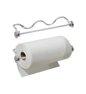 Awavio Paper Towel Holder Image