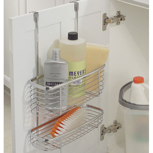 Tight Quarters 10 Simple Ways To Create Space And Get Organized