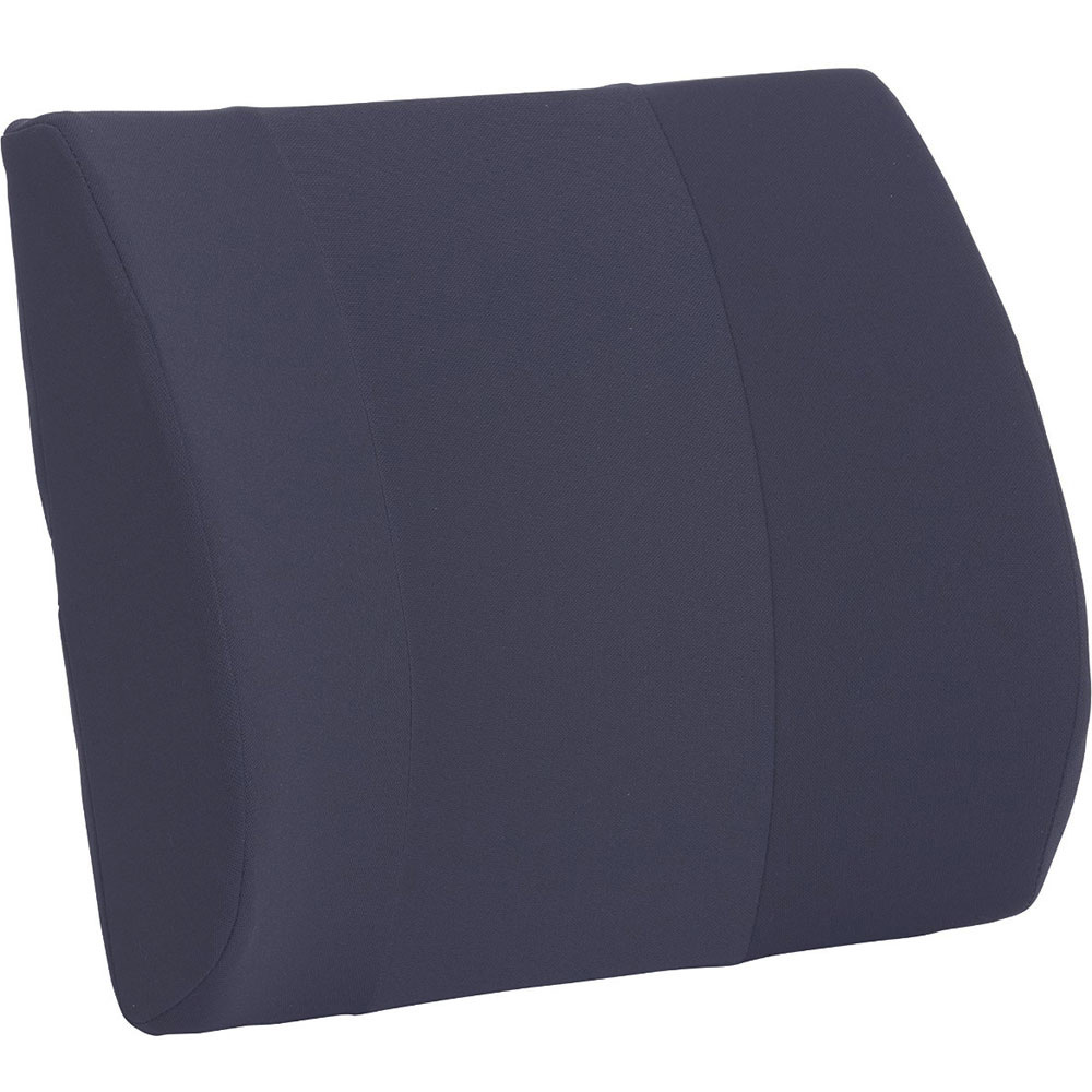 Back Support Cushion In Lumbar Cushions