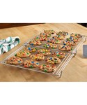 Betty Crocker Baking Cooling Rack