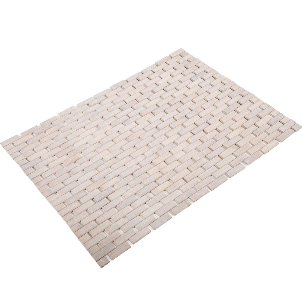 bathroom detail bamboo fujian floor products floors shower vanities mat productid