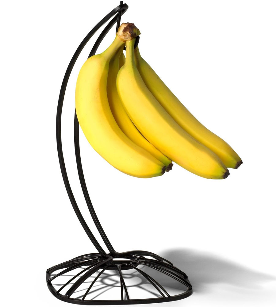 banana holder in banana holders