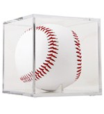 acrylic-baseball-display-case Review