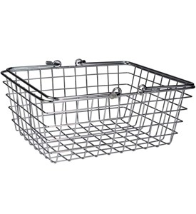 Wire Basket Image