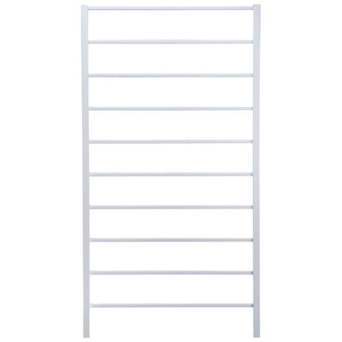 Stor-Drawer Ten-Runner Basket Frame - Standard (Set of 2) Image