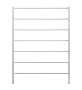 Seven-Runner Basket Frame - Standard (Set of 2) Image