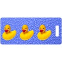 Bath Kneeling Pad - Ducky