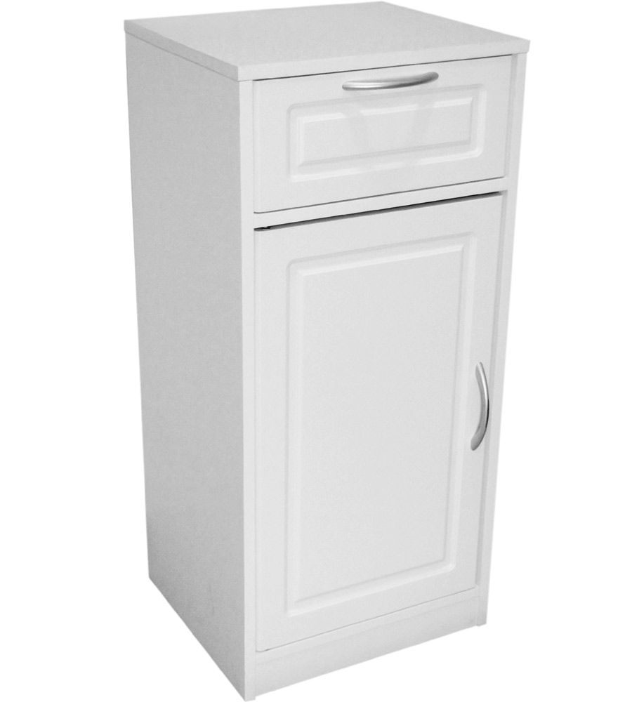 Wall Mount Bathroom Cabinet, Bathroom Base Cabinet ...