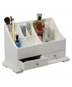Countertop Height Bathroom : ... bathroom countertop organizer price $ 42 99 $ 51 99 bathroom storage