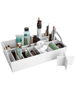 Bathroom Vanity Tray