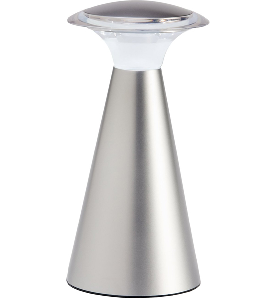 Battery Operated Table Lamp In Led Lights
