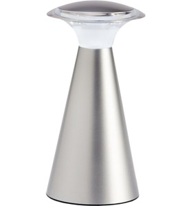 Battery Operated Table Lamp Image